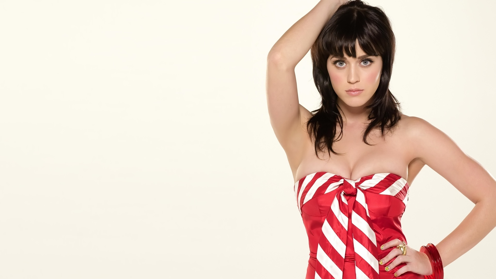 HD Katy Perry Wallpapers and Photos  HD Celebrities Wallpapers 1920x1080