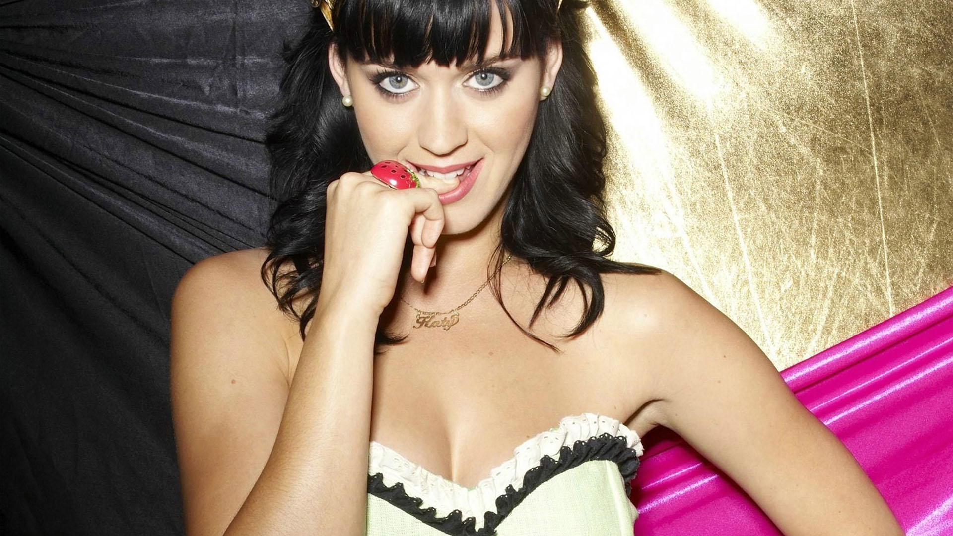 Katy Perry  Wallpapers  HD Wallpapers 1920x1080