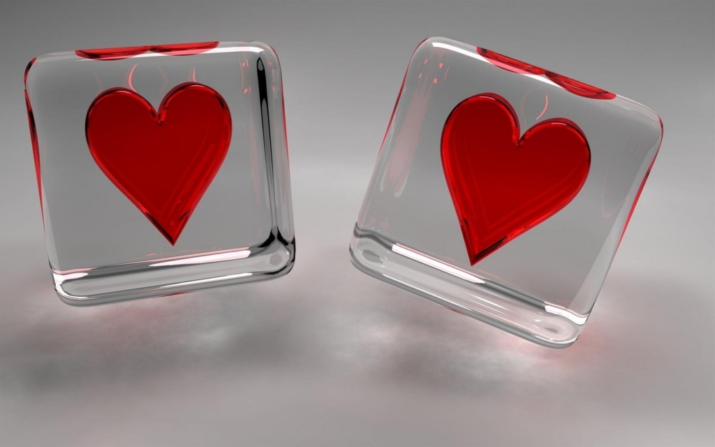 Stunning Love Heart Wallpapers For Great Lovers Wallpapers 1024x640