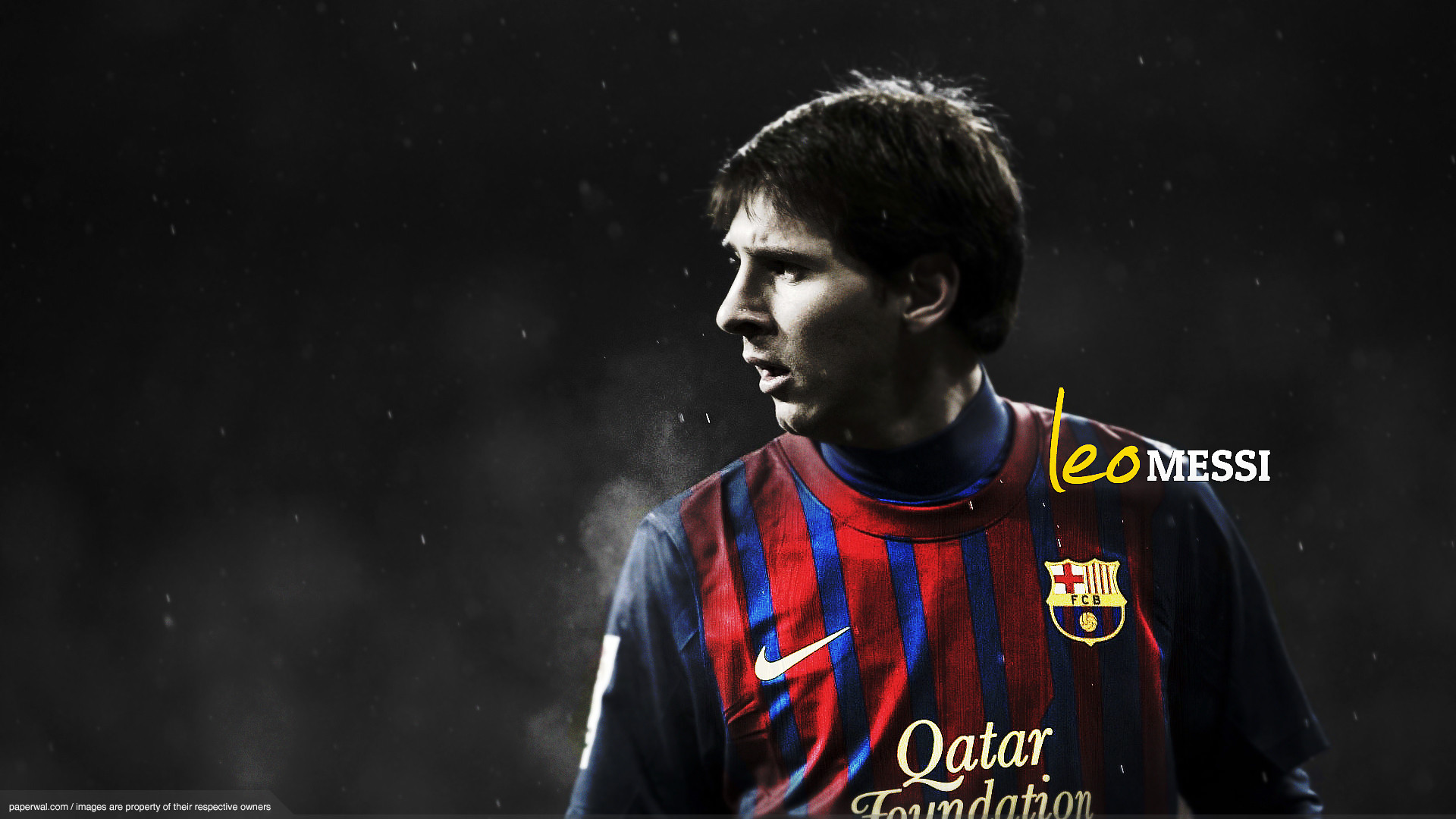 Lionel Messi Wallpapers HD p Free Download for Desktop 1920x1080
