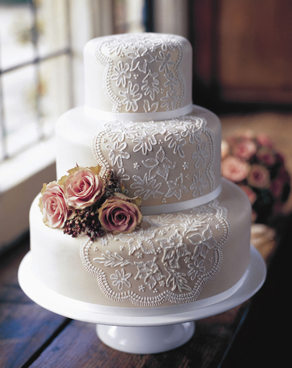 Cool Wedding Cakes Wallpaper Vintage Photography HD Wallpapers 600x755