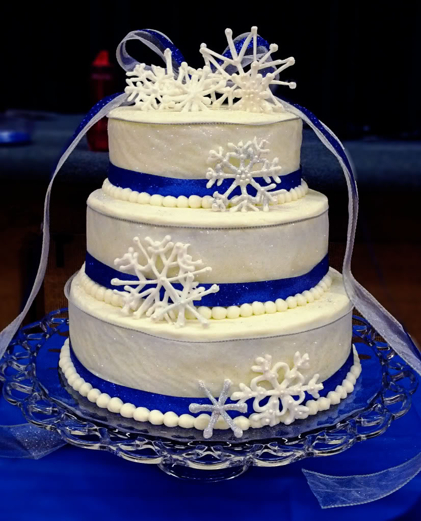 Lovely Wedding Cake designs, Wedding Cake Pictures, Wallpapers 826x1023