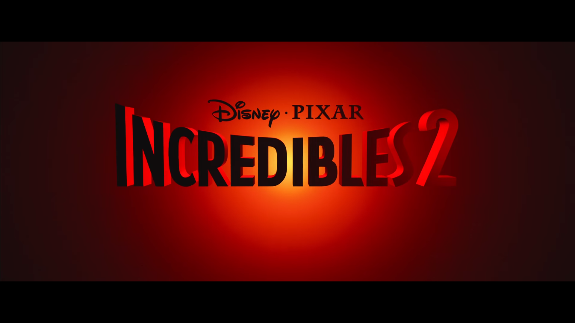 Incredibles  Lees review De kracht van familie IGN