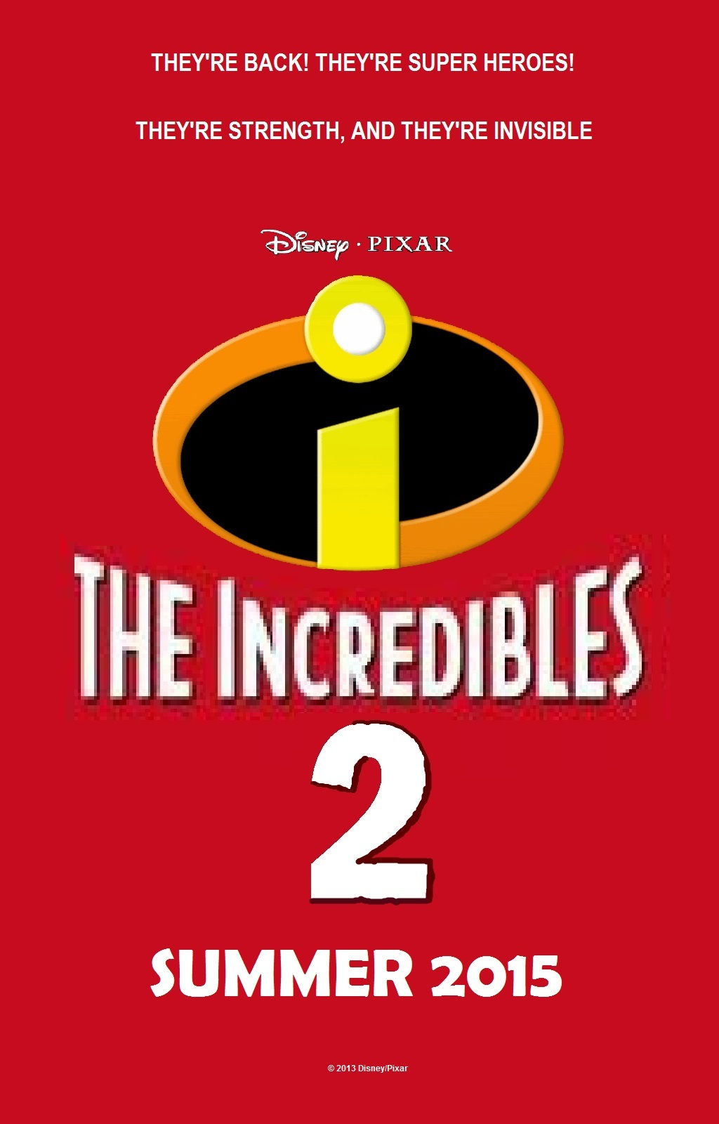 The Incredibles HD Wallpapers Movies Theme Chrome Web