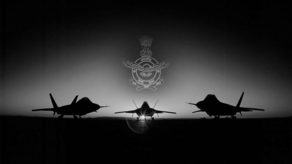 Indian Air Force Logo Wallpaper Hd 20 Wallpapers Adorable Wallpapers