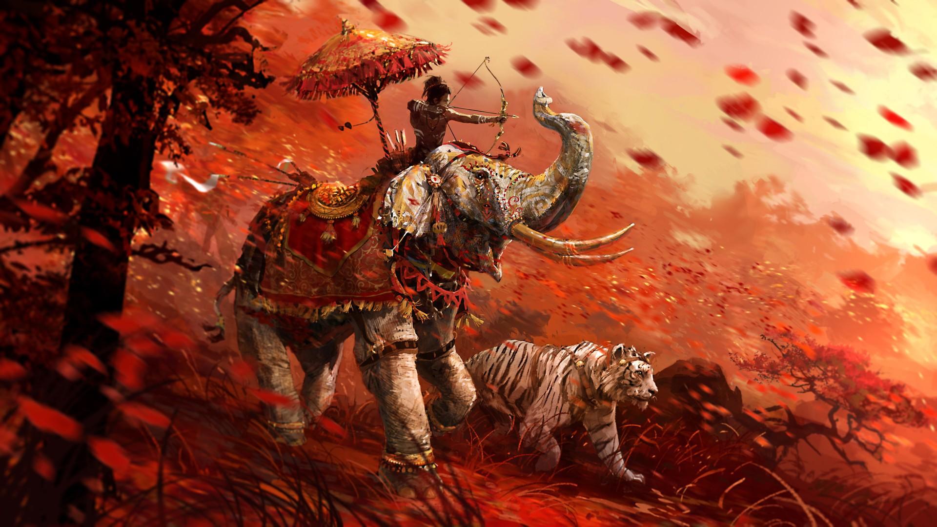 Indian Wallpaper (45 Wallpapers) – Adorable Wallpapers