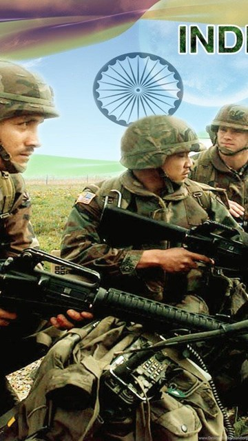 indian army logo wallpaper hd download awesome graphic library uk avante biz