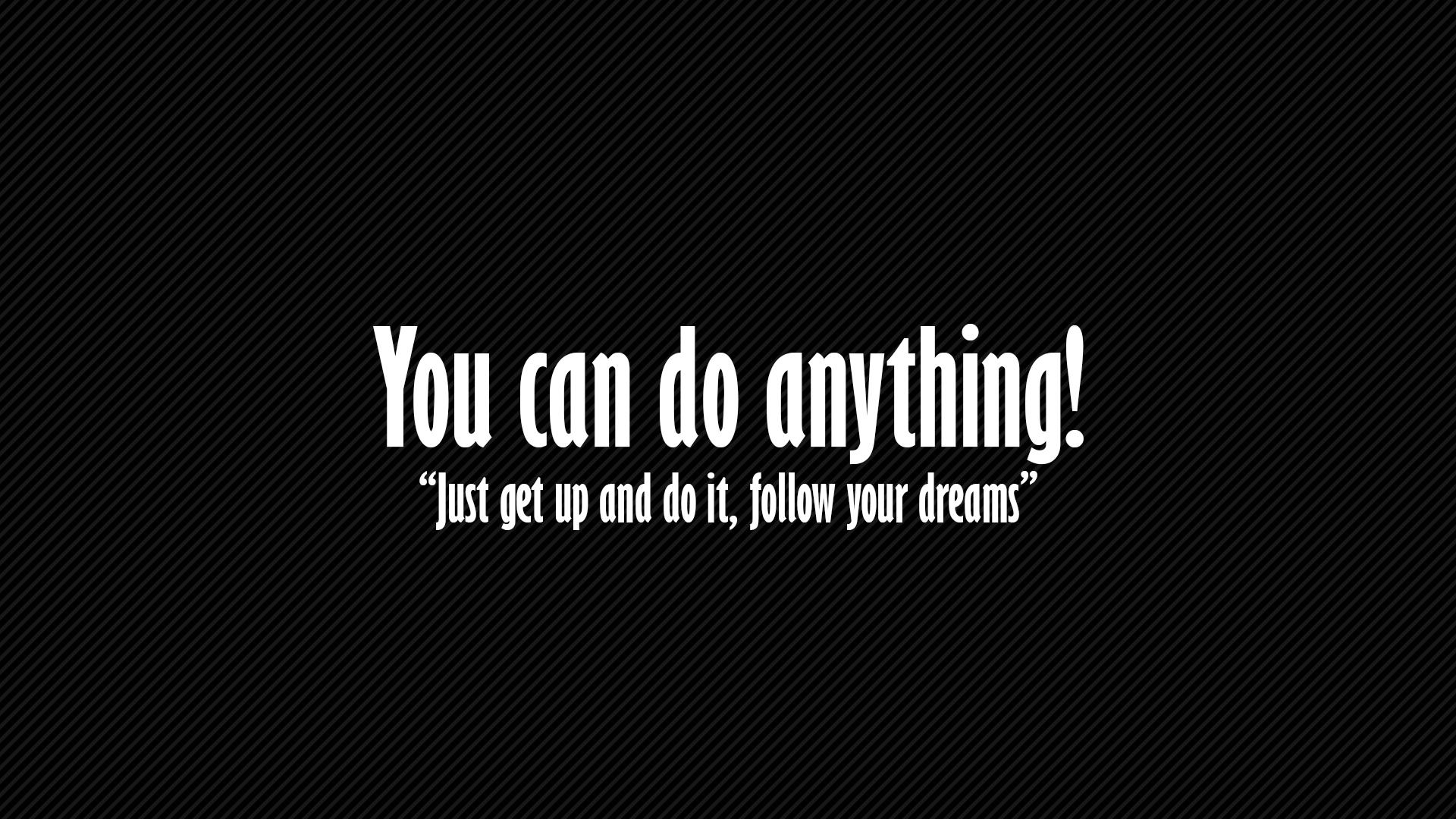 Inspirational Quotes Hd Wallpapers Pixelstalk Inspirational Quotes