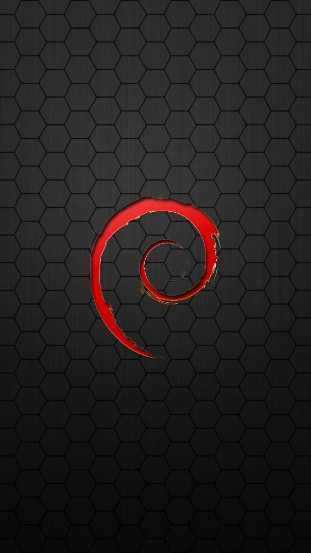 bbee3005bef Red iPhone wallpaper para iPhone c s sign spiral red black .br