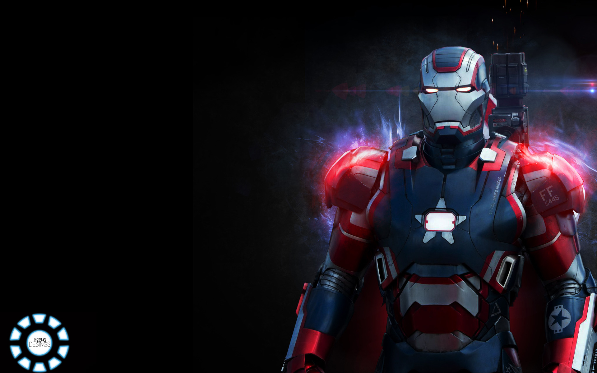Civil War Artowork Iron Man Wallpapers  HD Wallpapers 1920x1200