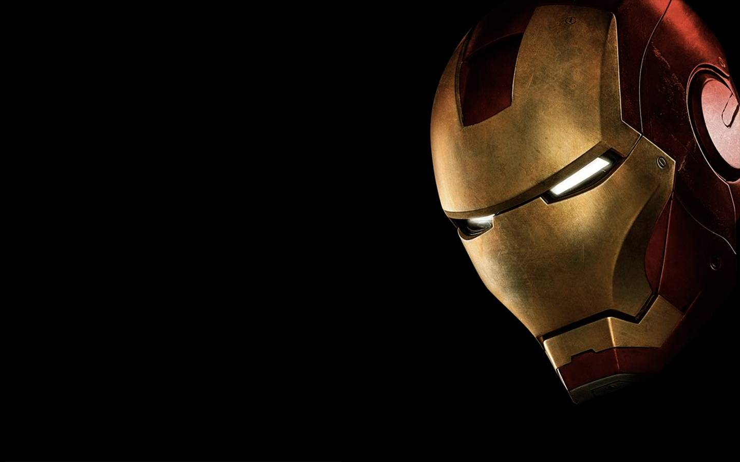 Iron Man Desktop Hd Hd Desktop Wallpaper High Definition Mobile