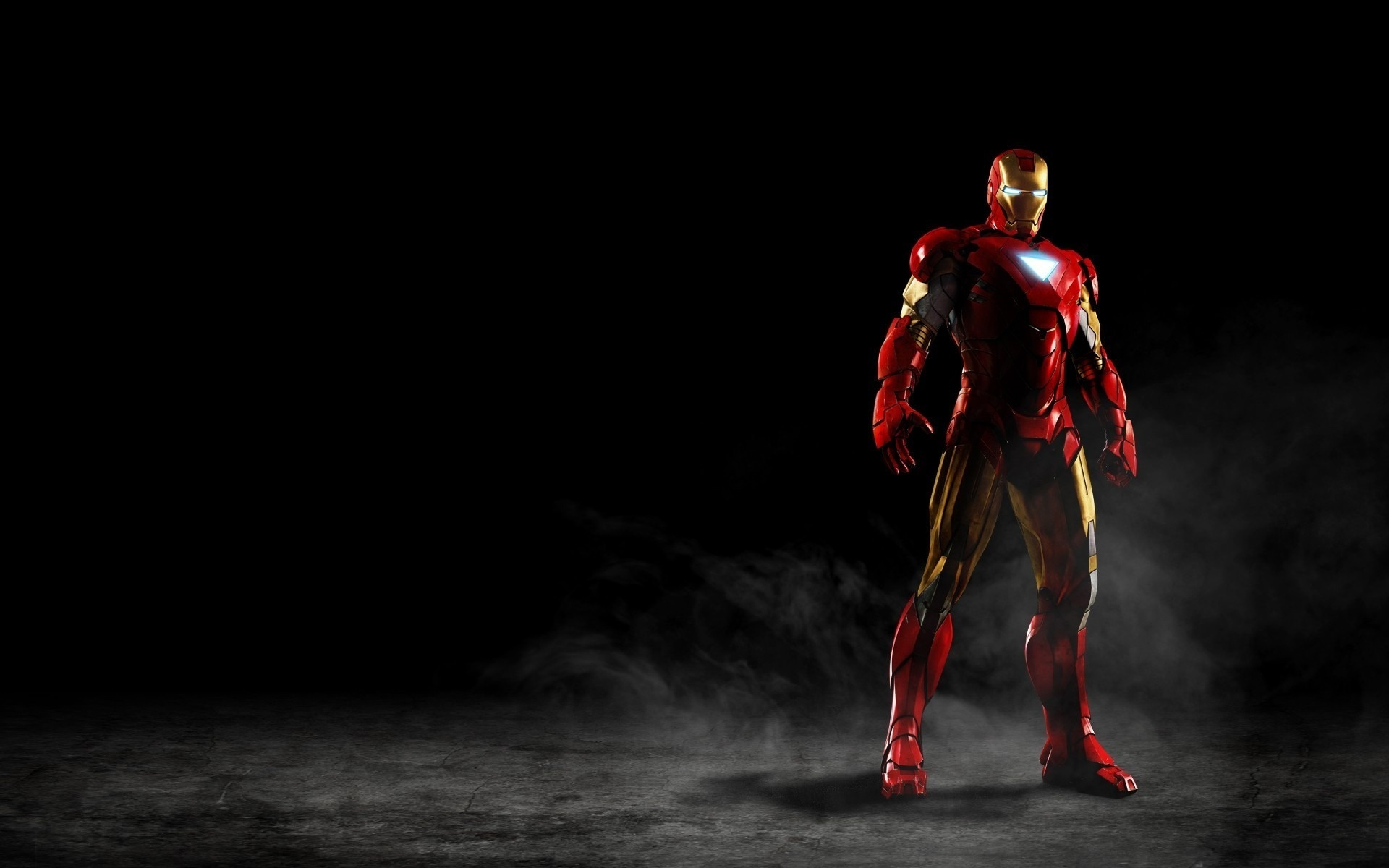 Iron Man Wallpapers Images Photos Pictures Backgrounds 1920x1200