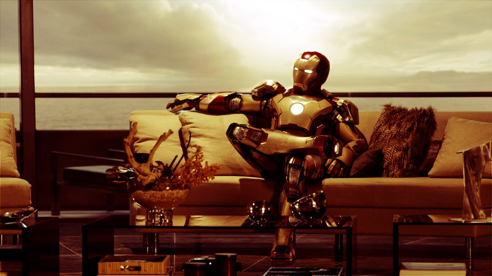 Iron Man  War Machine HD Wallpapers  Photo  Projects to Try 1600x900
