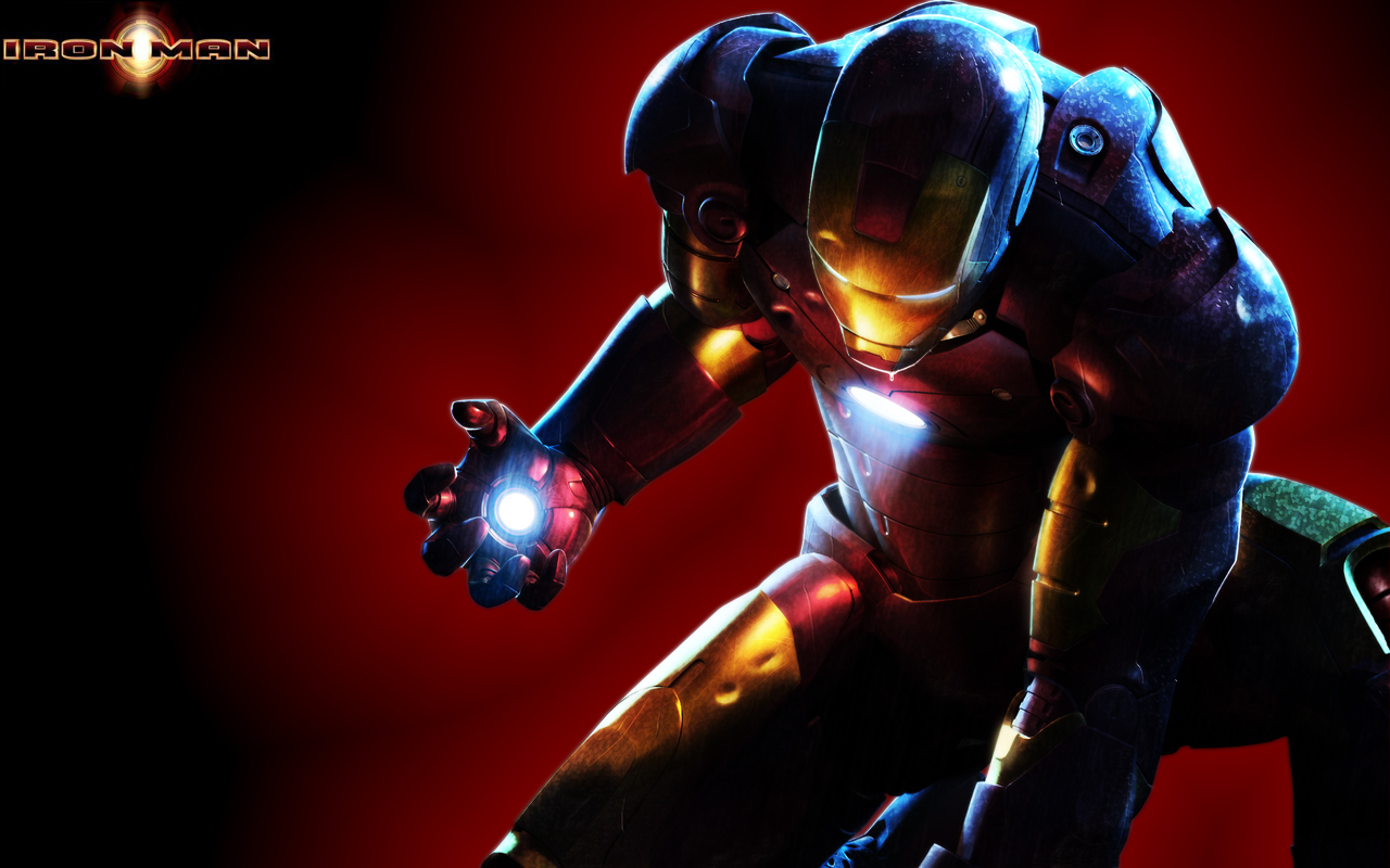 Iron man iphone wallpaper tumblr - Iron Man Iphone Wallpaper Tumblr 38