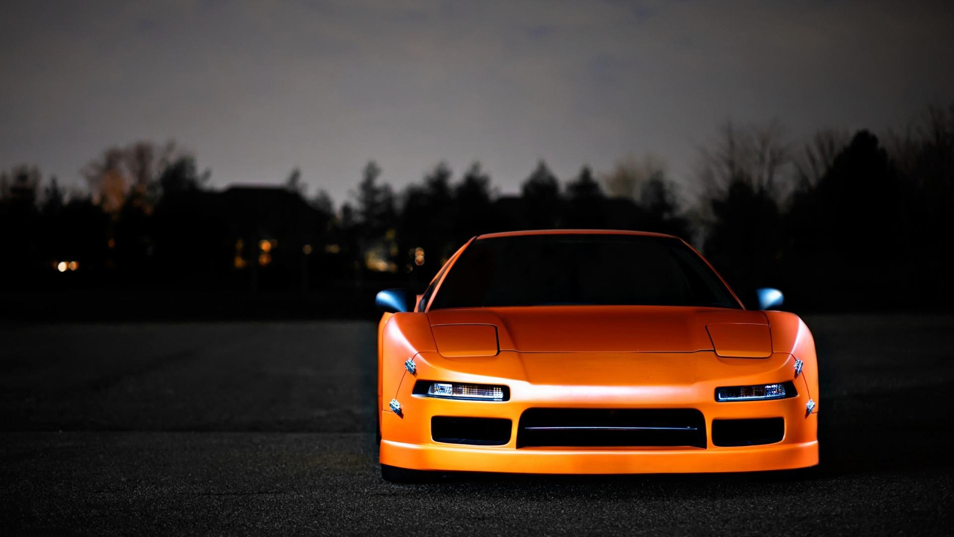 JDM Wallpapers (60 Wallpapers) – Adorable Wallpapers