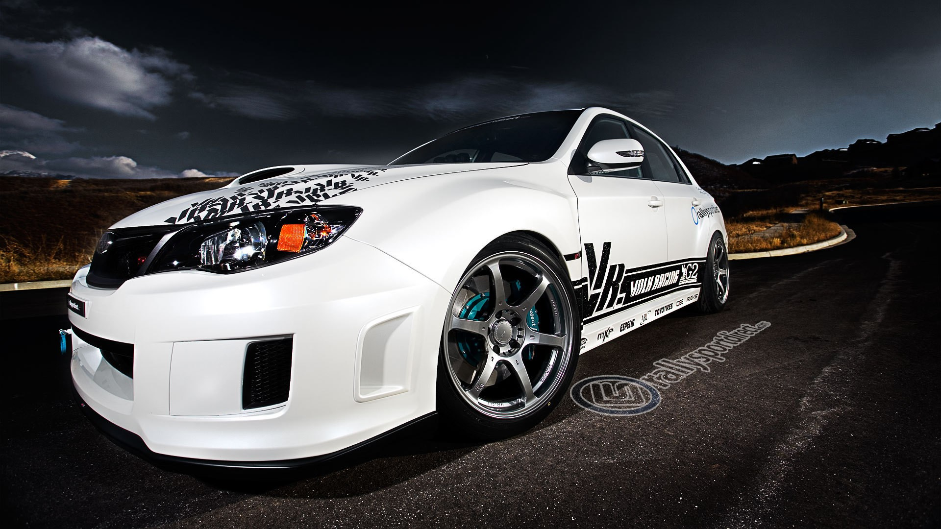 Cars Nissan Silvia S Jdm Wallpaper 1920x1080