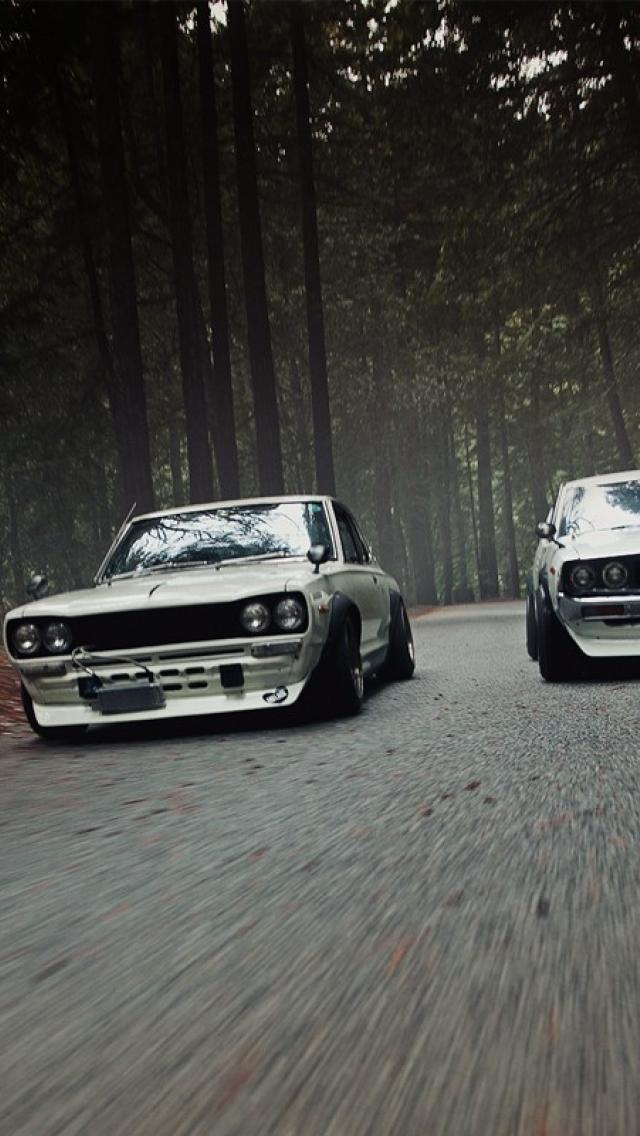 JDM cars wallpaper iphone 5 (78 Wallpapers) - Adorable ...