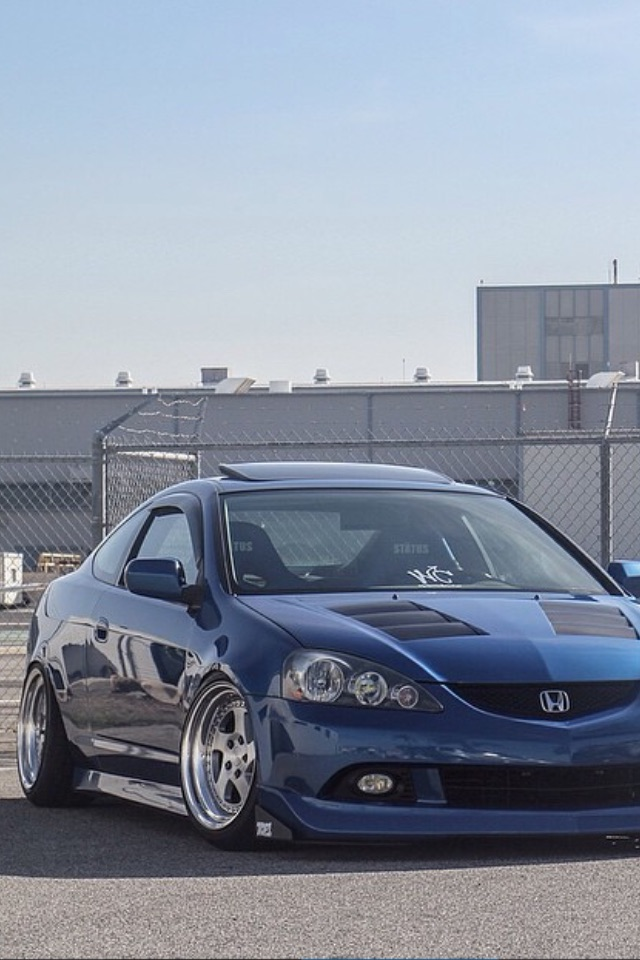 Jdm Cars Wallpaper Iphone 5 78 Wallpapers Adorable Wallpapers