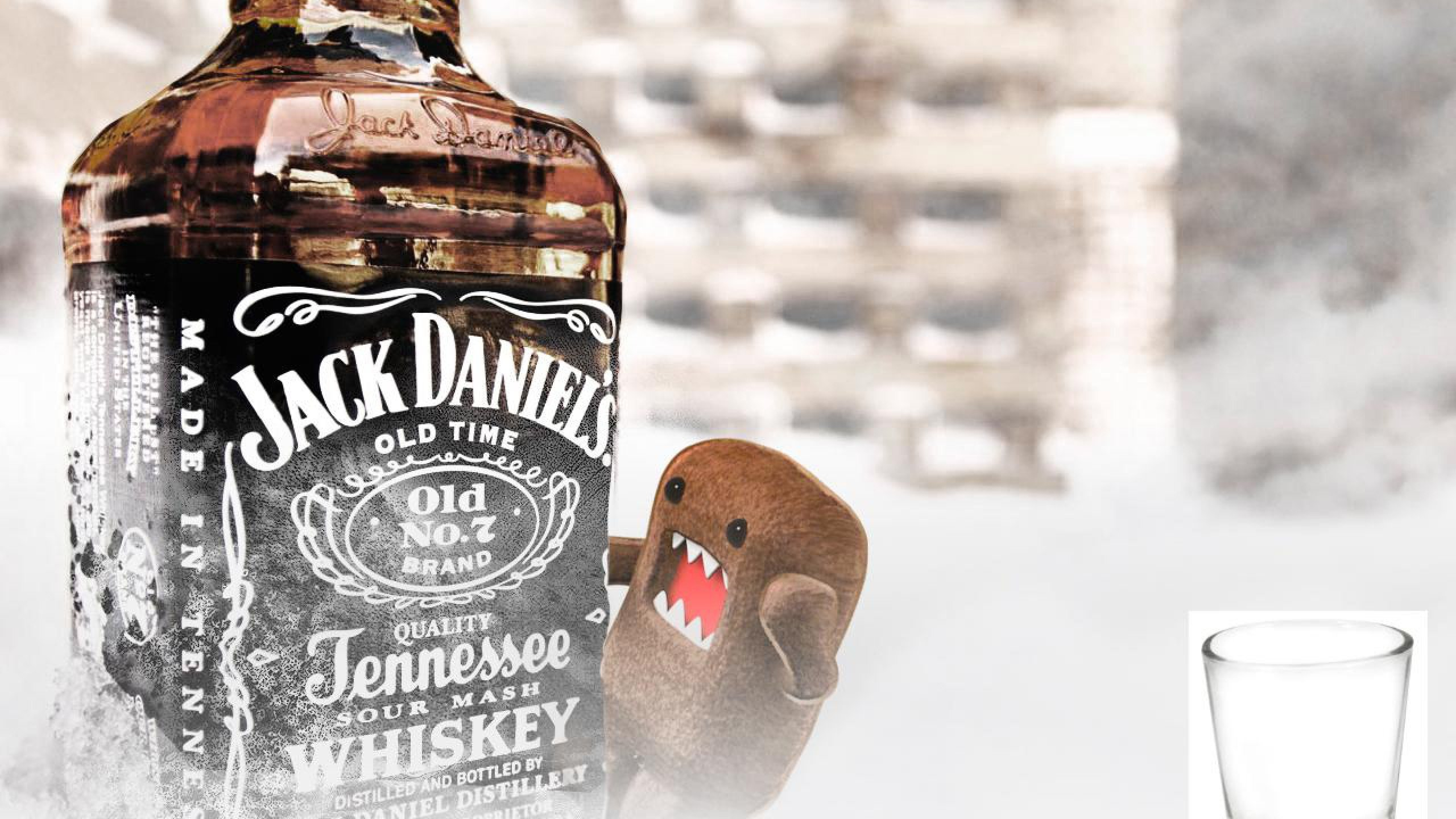 Jack daniels hd wallpapers backgrounds wallpaper 2560x1440 voltagebd Images