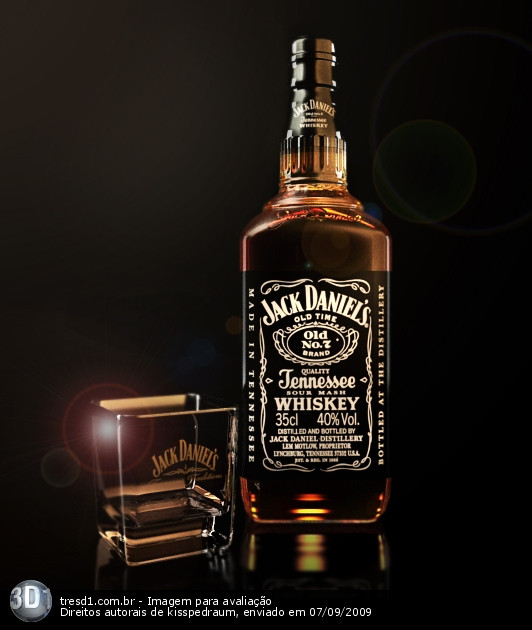 Full hd p jack daniels wallpapers hd desktop backgrounds 532x630 voltagebd Images