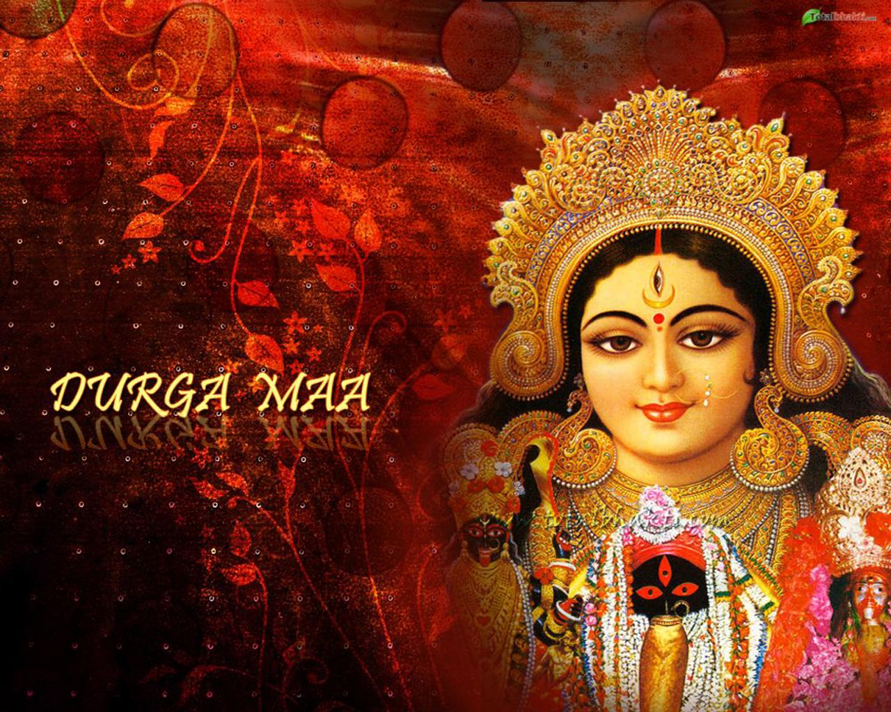 Best Durga Wallpaper on HipWallpaper Durga Wallpaper Mother