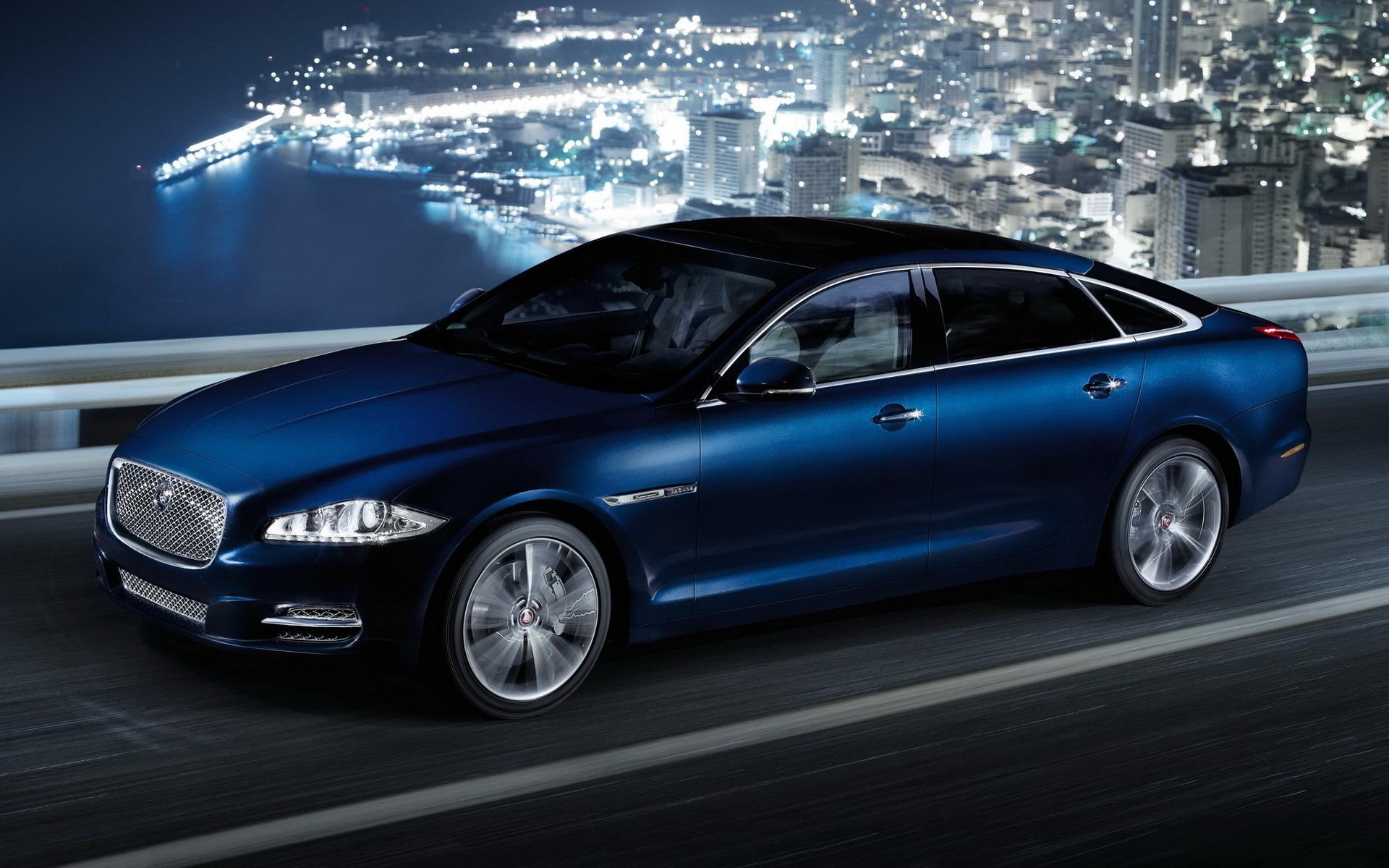 Jaguar Logo Hd Images