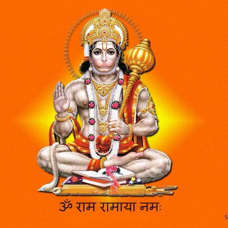 Sri Ram Wallpapers God Images HD Pictures Photos