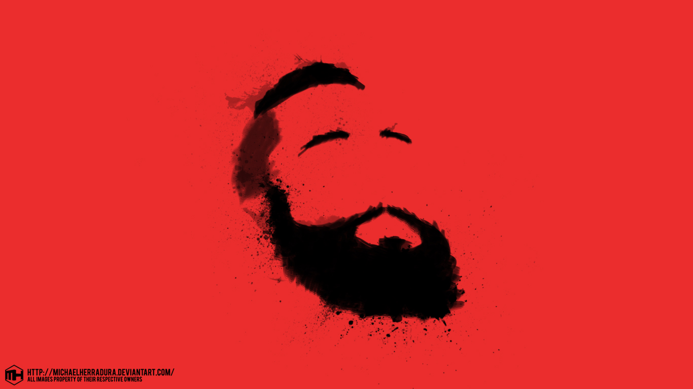 Popular K James Harden Wallpapers Free Wallpaper 1366x768
