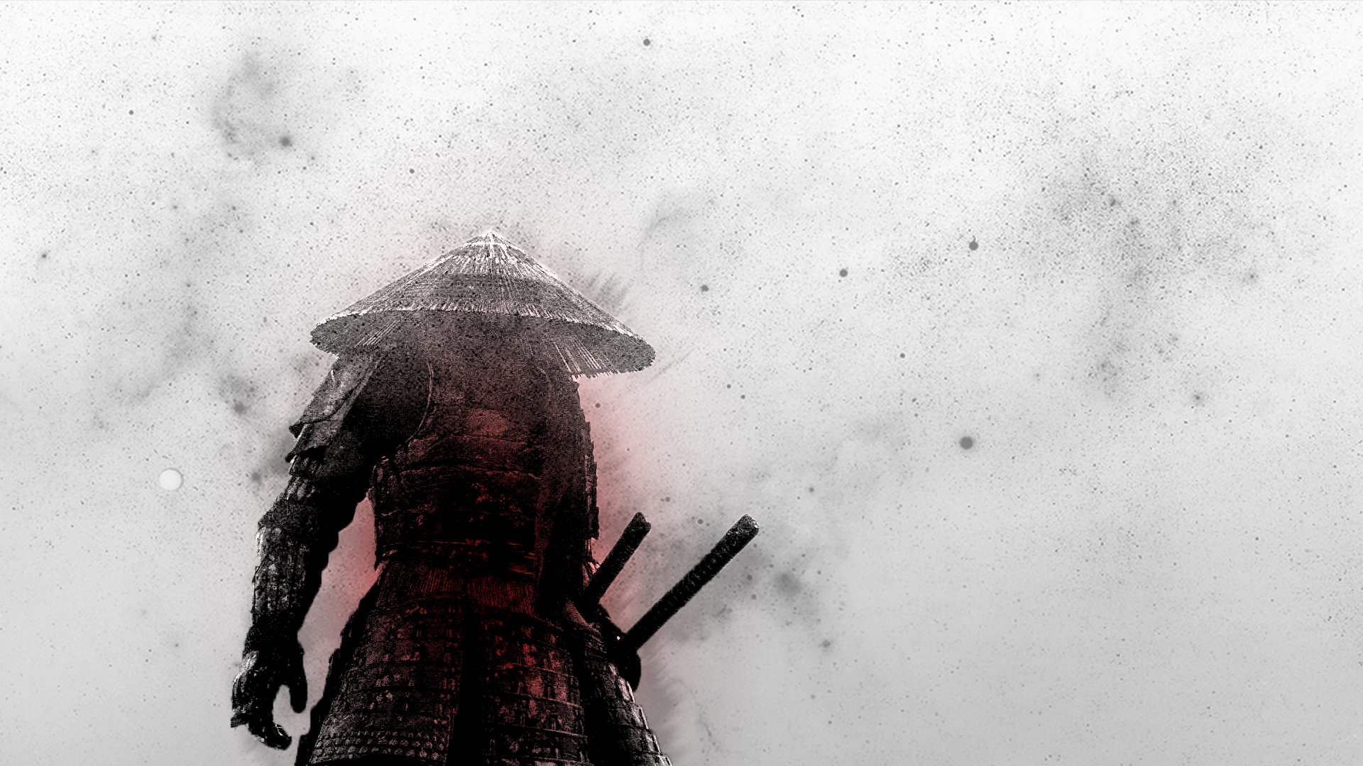 New Star Wars Samurai Wallpapers Star Wars Samurai Wallpaper 1920x1080