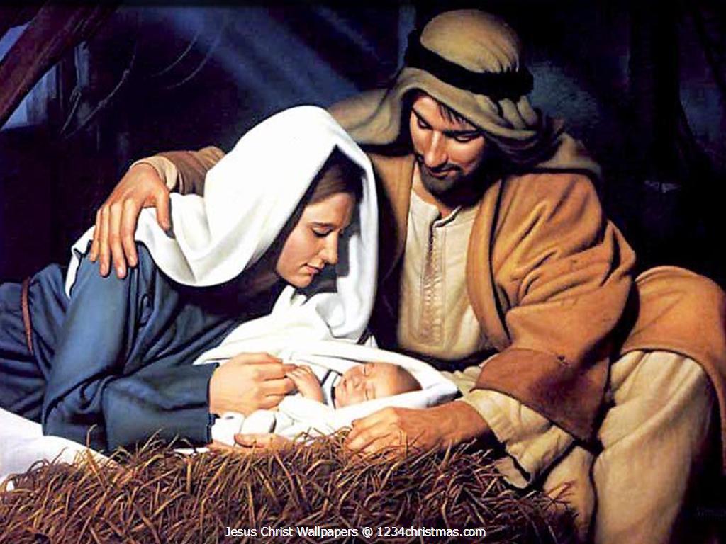 La Passion du Christ - La Bible cran - Notre