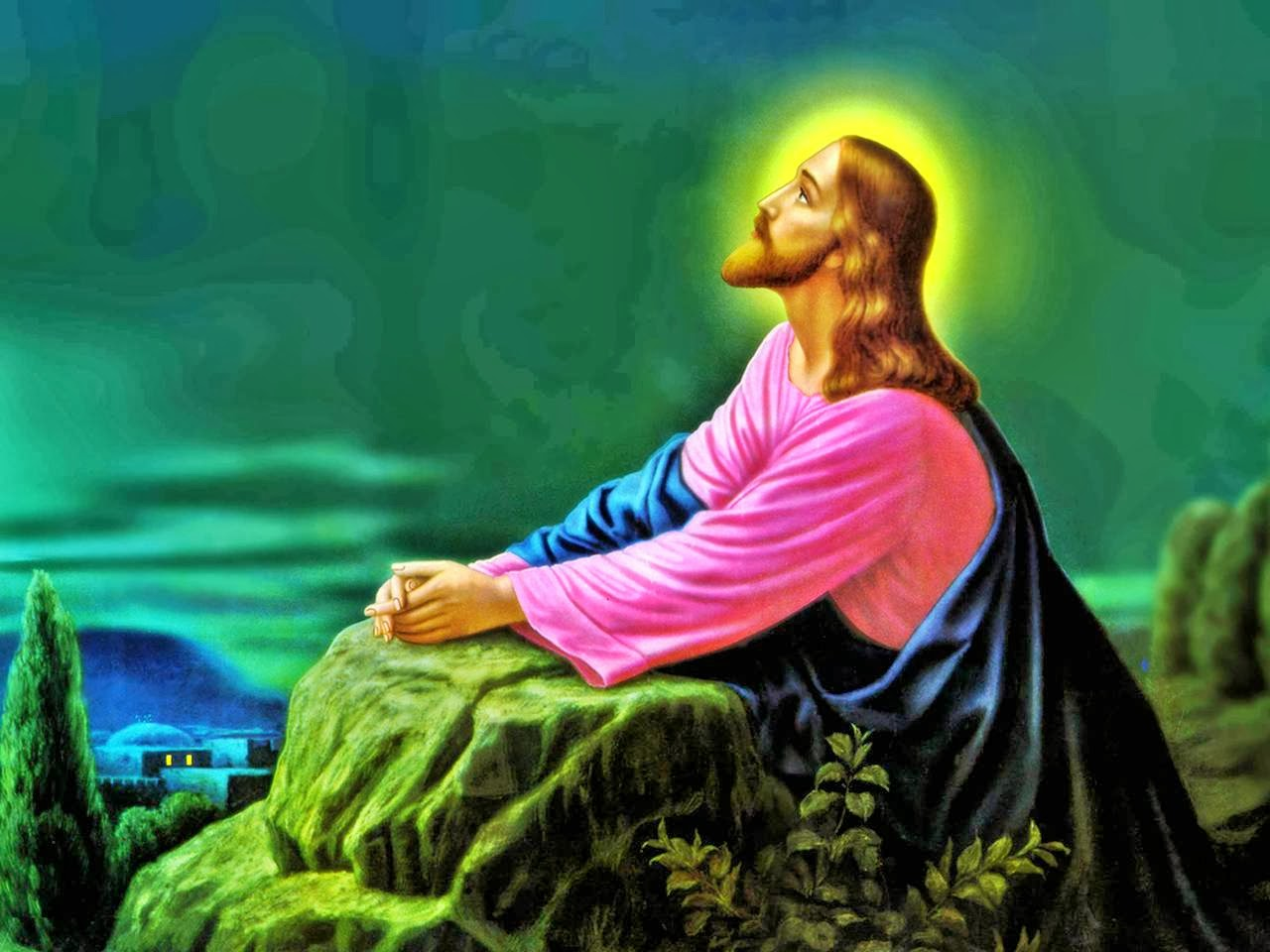 lord jesus wallpapers hd android apps on google play 1280x960