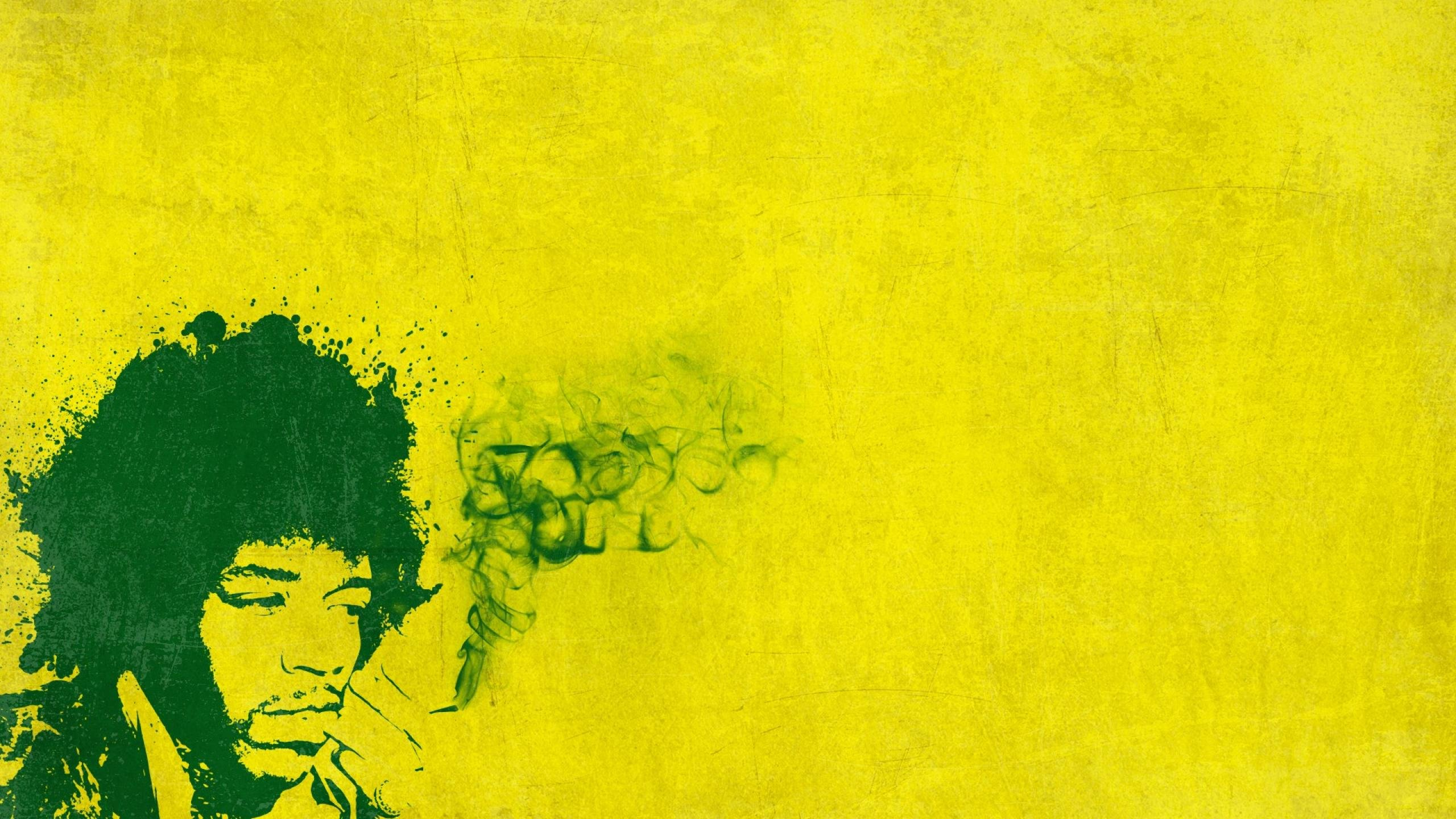 Jimi Hendrix Wallpapers Images Photos Pictures Backgrounds 2560x1440