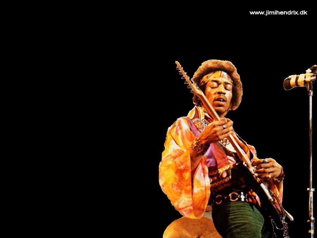 Jimi hendrix hd wallpapers backgrounds wallpaper page 1024x768 thecheapjerseys Gallery