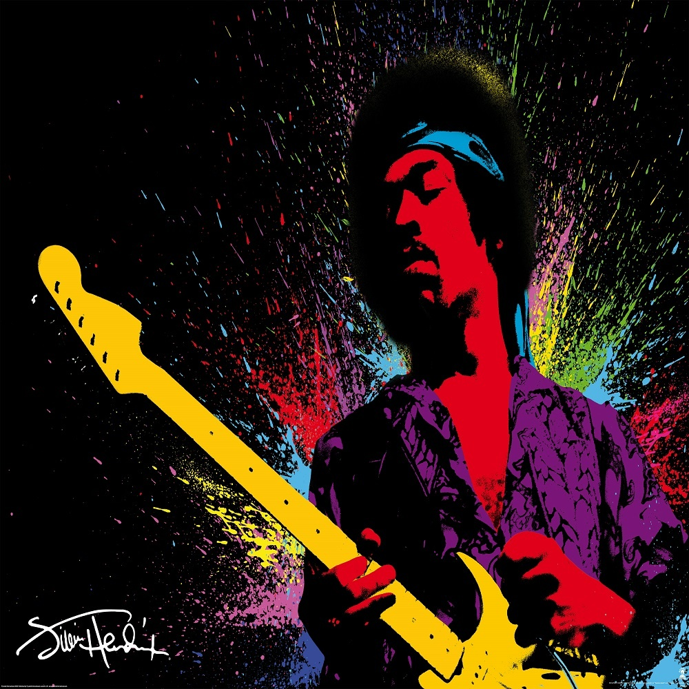 Jimi hendrix wallpapers jimi hendrix backgrounds jimi hendrix jimi hendrix wallpapers jimi hendrix backgrounds jimi hendrix 1000x1000 altavistaventures Images
