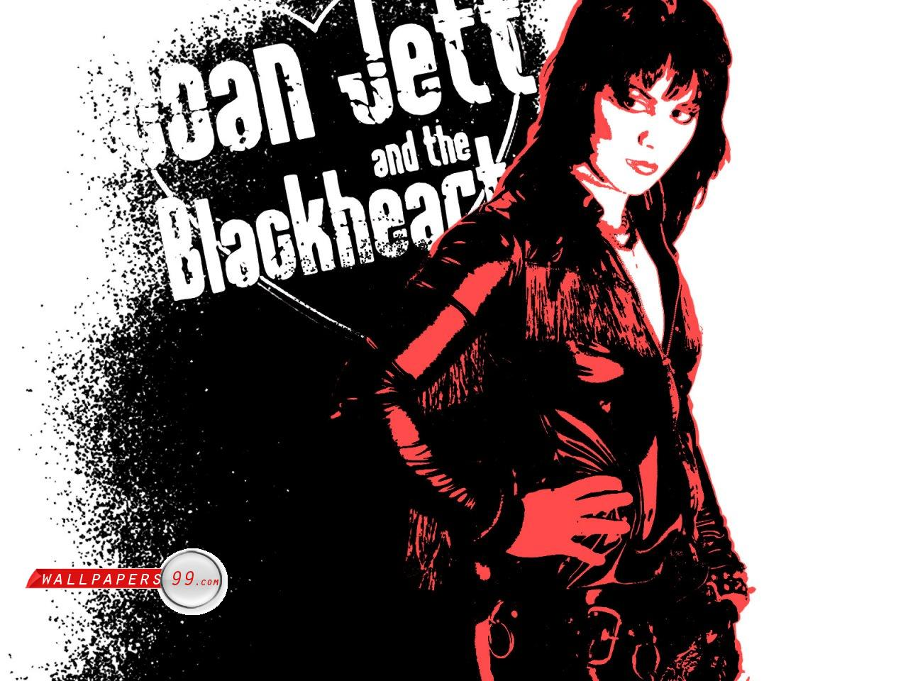 Joan Jett images Joan Jett wallpaper and background photos  1280x960
