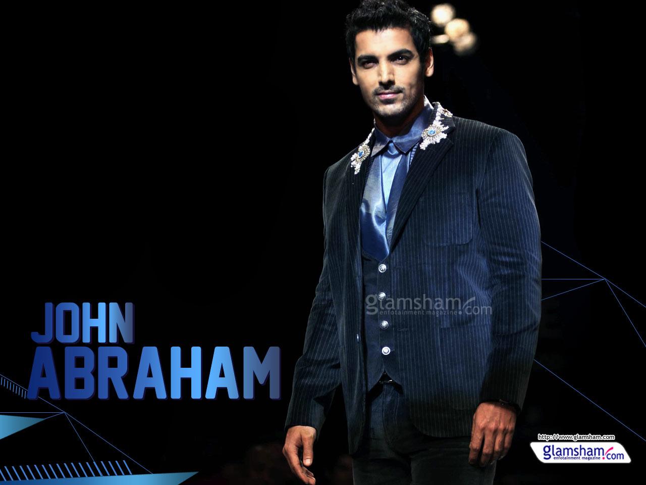 Download Free Hd Wallpapers Of John Abraham Download Free Hd 1280x960