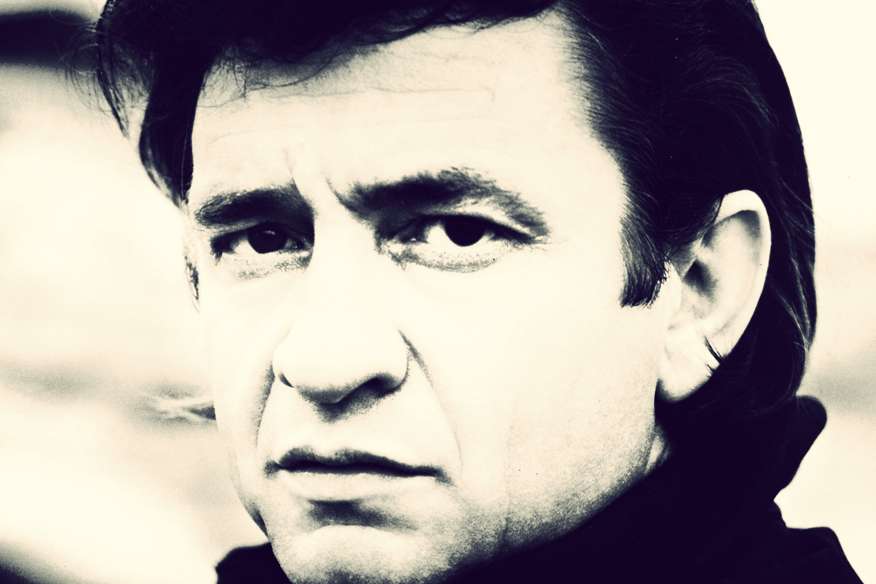 Best images about Johnny cash on Pinterest  Pantone swatches 1800x1200