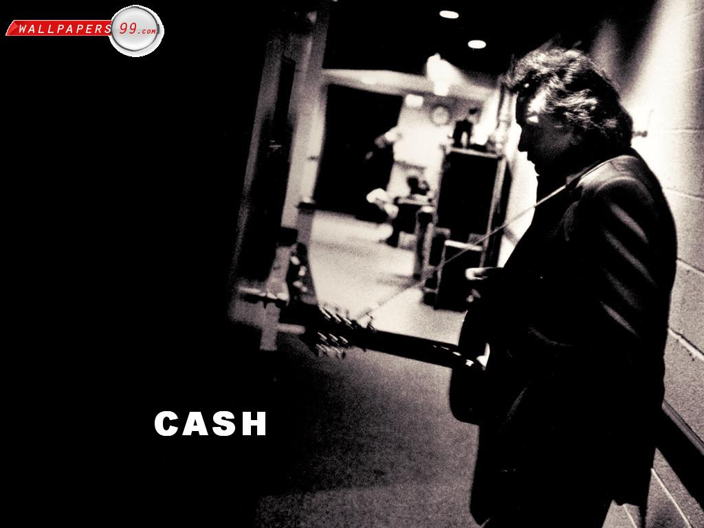 JOHNNY CASH countrywestern country western blues singer jcash 1024x768