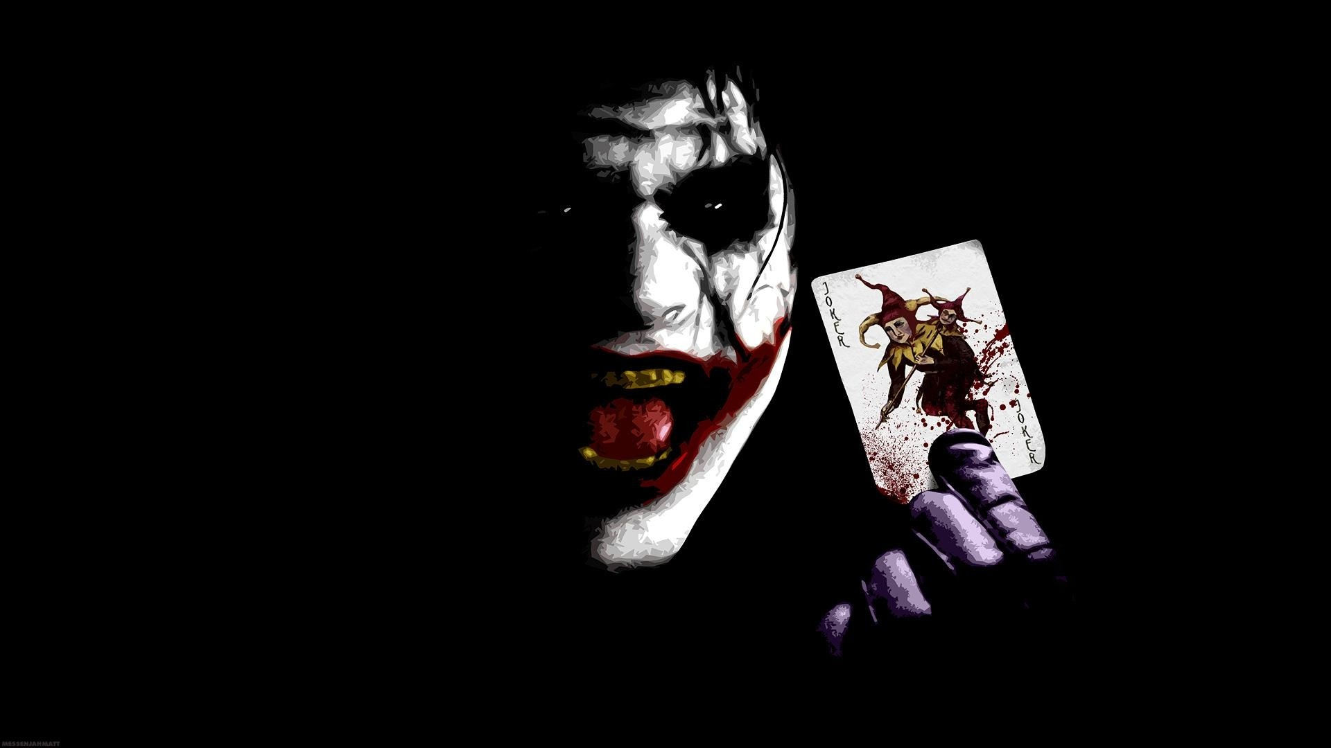 Joker Art HD Artist k Wallpapers Images Backgrounds