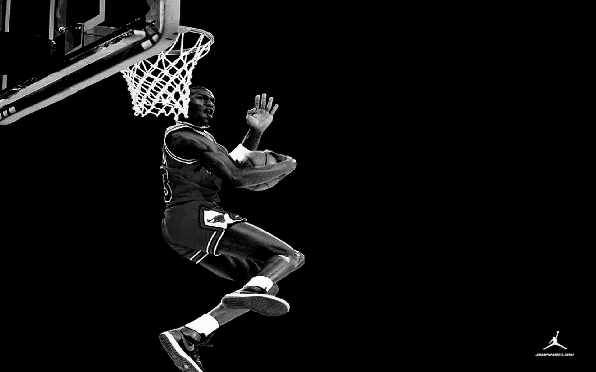 Jordan Shoes Wallpaper HD Wallpapers Backgrounds Of Your Choice 1920x1200