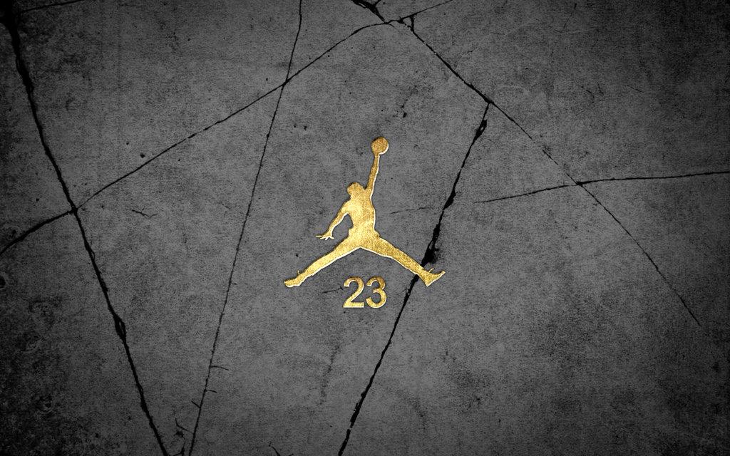 Jordan Shoes Images Hd