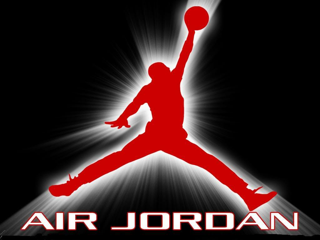 Custom HD  Air Jordan Wallpapers Collection 1024x768