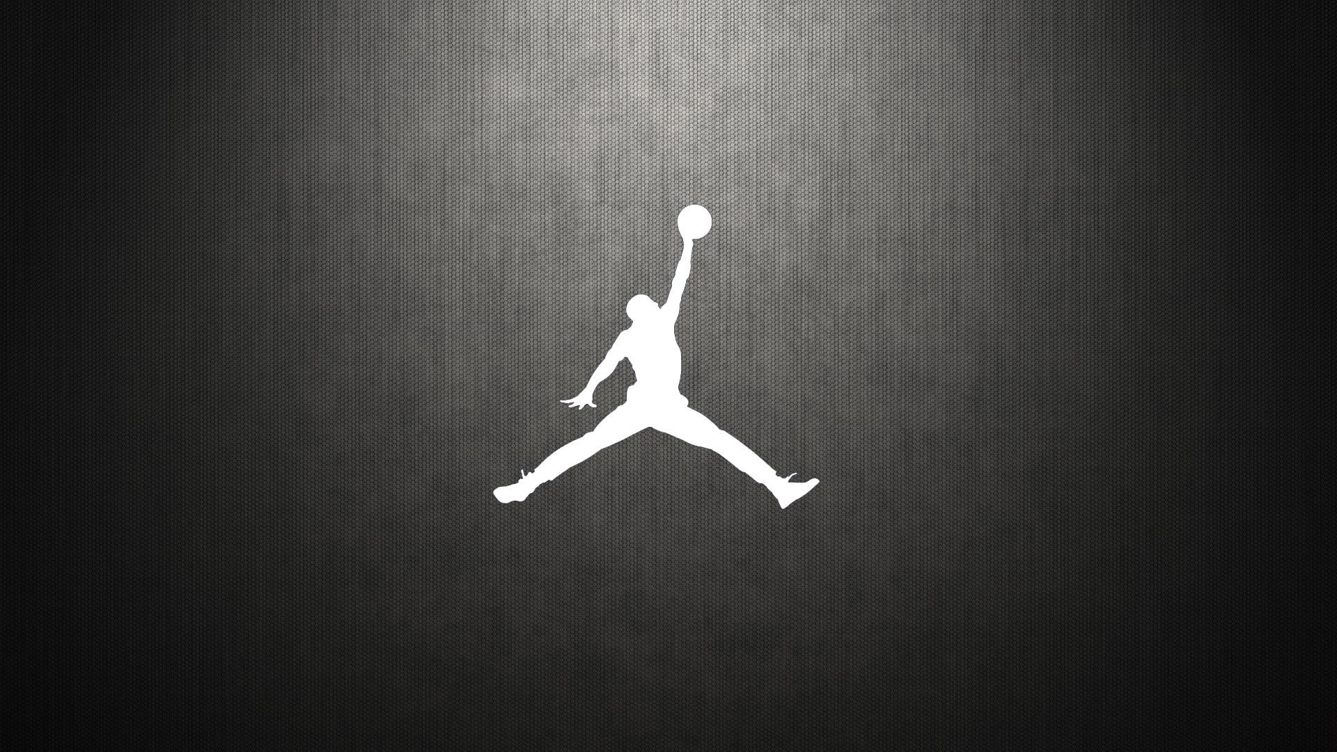 Michael Jordan Wallpapers Hd Download Free Pixelstalk Air Jordan