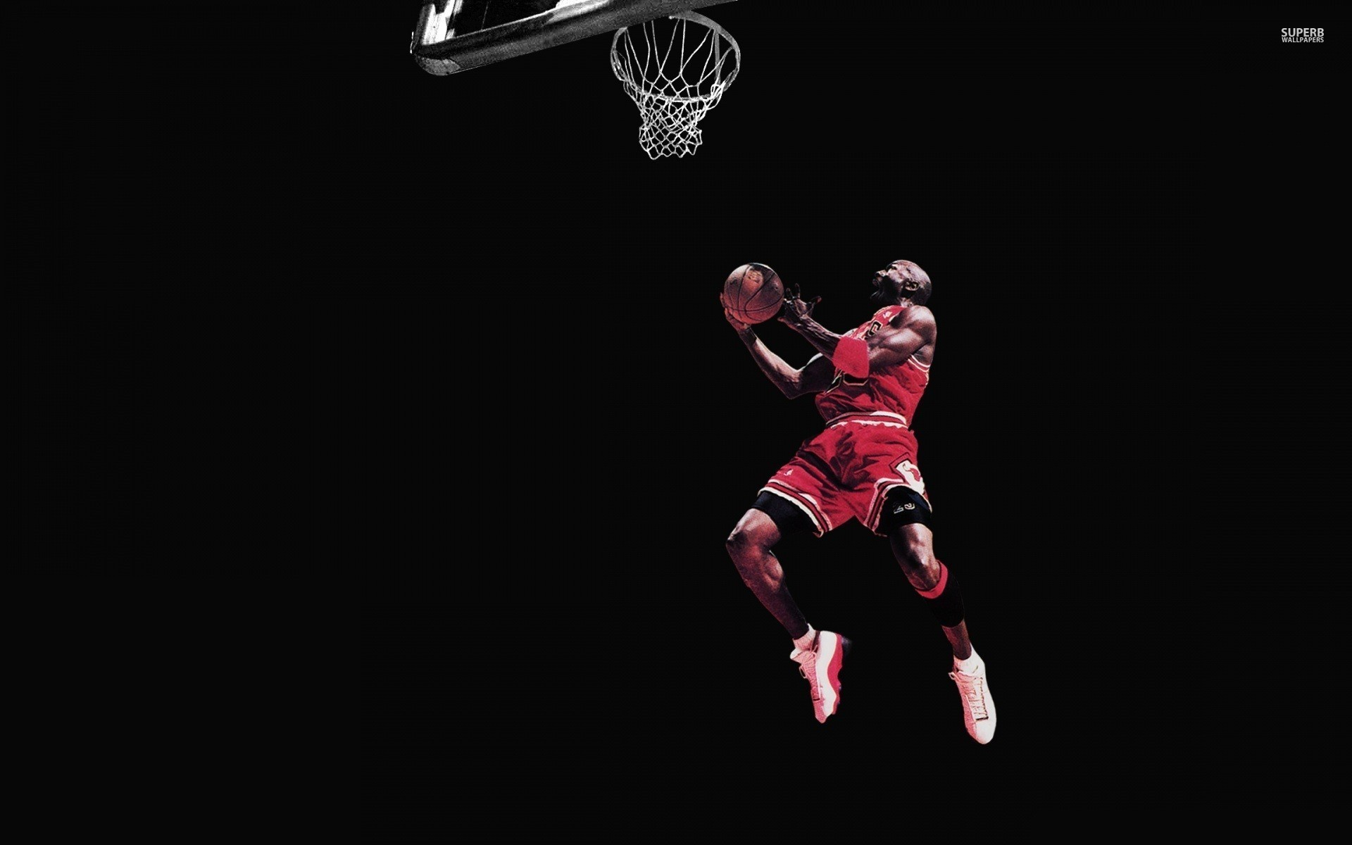 Michael Jordan HD Wallpapers  Wallpaper  1920x1200