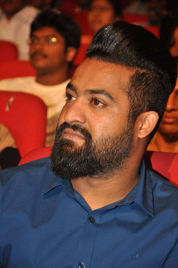 Jr Ntr New Wallpapers Group 750x1129