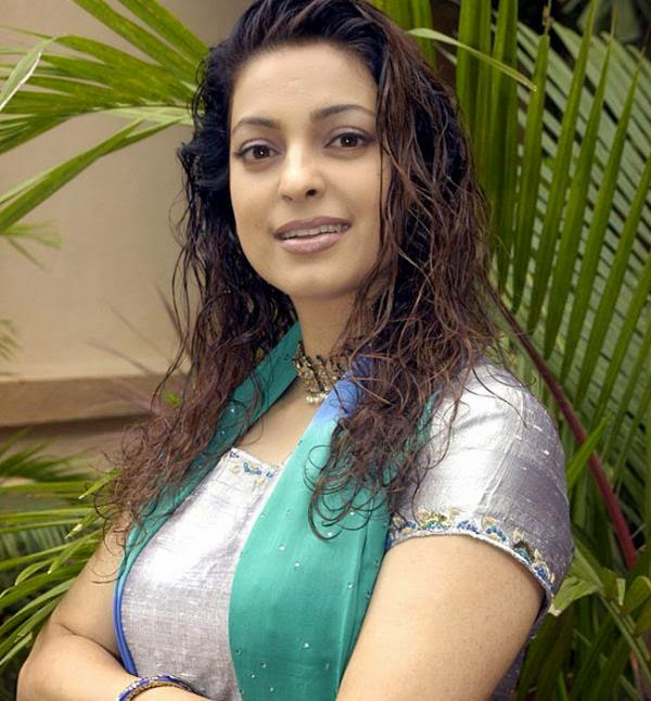 Indian actress juhi chawla hd wallpapers hd wallpapers 600x646 altavistaventures Choice Image
