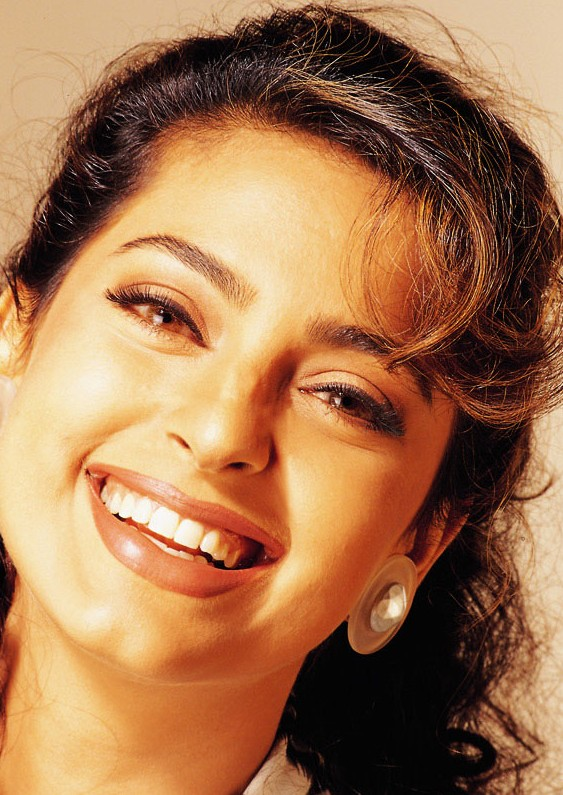 Best beautiful hd wallpapers for desktop basckground juhi chawla best beautiful hd wallpapers for desktop basckground juhi chawla 563x795 altavistaventures Choice Image