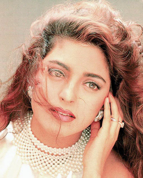 Juhi Chawla Photos Wallpapers Images Pictures Mazale 500x621