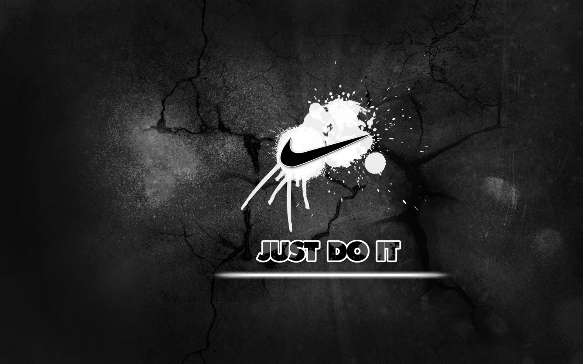 Nike Just Do It Wallpaper Mobile ~ Sdeerwallpaper 1920x1200