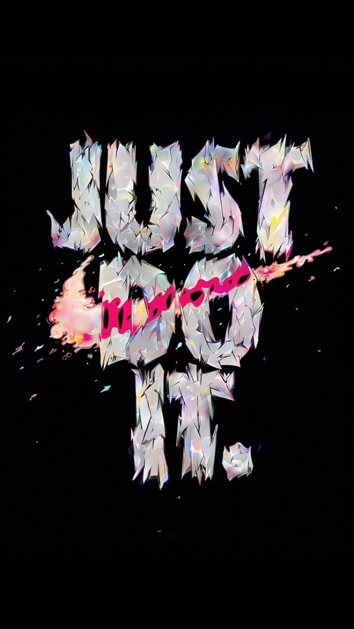 Nike logo just do it hd wallpapers for iphone is a fantastic hd nike logo just do it hd wallpapers for iphone is a fantastic hd 720x1280 voltagebd Choice Image